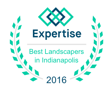 Landscape Expertise